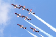 Airshows/Events