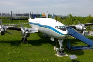 MUC-Visitor_etc_25